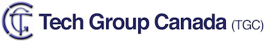 view listing for TGC Consulting Ltd